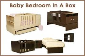 remarkable baby bedroom in a box 22 on interior decor home with
