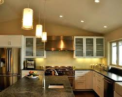 pendant lighting for island kitchens pendant lighting for kitchens bar pendant lights island pendant