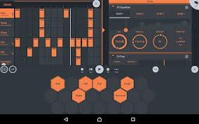 fl studio mobile apk fl studio mobile apk todoapk net