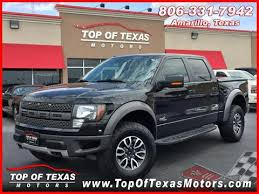 ford amarillo truck for sale used ford trucks for sale in amarillo tx carsforsale com
