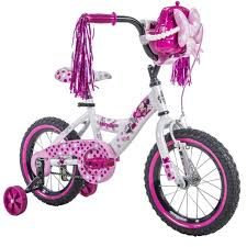 Minnie Mouse Night Stand by Minnie Mouse Bikes Scooters U0026 Ride Ons Toys