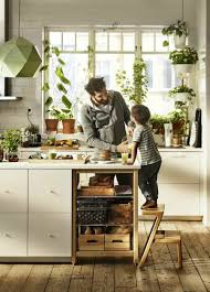 Ikea Catalogue 2014 by 100 Ikea Furniture Catalog Ikea U0027s 2014 Augmented