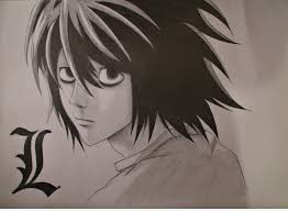 31 images about death note on we heart it see more about