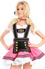halloween costume maid 11 best oktoberfest costumes u0026 dresses images on pinterest