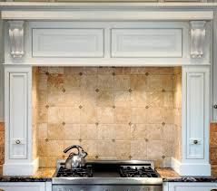 limestone kitchen backsplash jerusalem gold limestone tile backsplash details tile