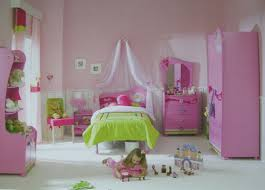 Girls Bedroom Carpet A Picture Of Hearts In Bedroom Decoration With Pink Color Of