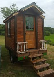 50 sq ft 50 square feet cabin tiny house swoon