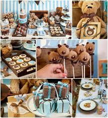 boy baby shower ideas teddy bear baby shower invitations u2013 cheap