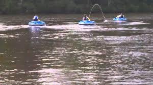 callaway gardens summer family adventure blaster boats at callaway gardens youtube