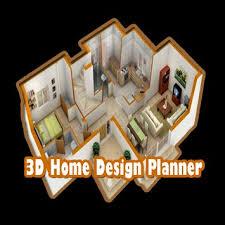 home design 3d 1 1 0 apk download 3d home design planner apk download free lifestyle app for