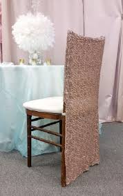 chair back covers your choice 100 sequin chiavari chair back covers color event