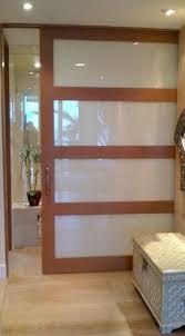 best 25 modern interior doors ideas on pinterest door design