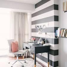 bild f rs schlafzimmer uncategorized kleines farben furs schlafzimmer und gemtliche