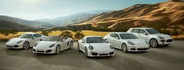 porsche garage porsche centre brighton demonstrator and pre owned cars