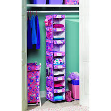kids closet organizers closet organizers for children u2013 home