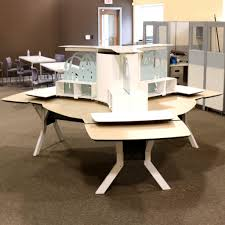 s store furniture ideas picturesque kimball office furniture person