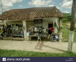 beautiful bungalows ranches and bungalows built in cuban style on cuba wood straw and