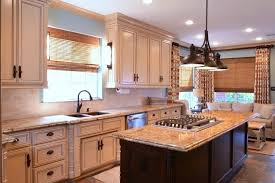 range in island kitchen kitchen kitchen islands with cooktops kitchen island designs with