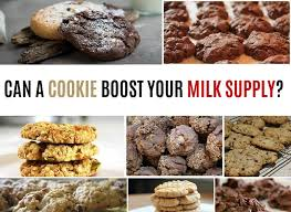 lactation cookies where to buy lactation cookies and the can a cookie boost your milk supply