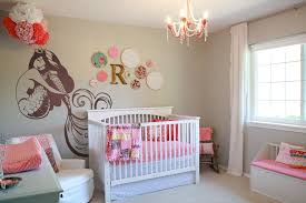Ocean Wall Decals For Nursery by Cute Little Mermaid Wall Decal Fantasy Decals For The Younger