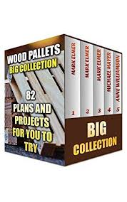 Popular Woodworking Magazine 193 Pdf by The 193 Best Images About Cheap Woodworking On Pinterest