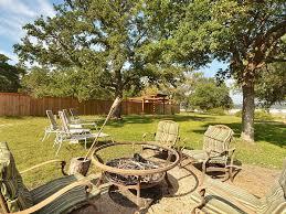 paradise cove bungalow lake travis vacation rental