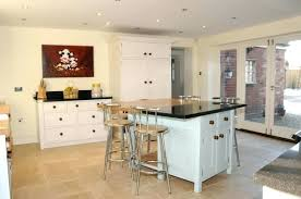 kitchen island extractor fans kitchen island kitchen island hob extractor fan kitchen island