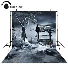 halloween theme on white background compare prices on photo background halloween online shopping buy