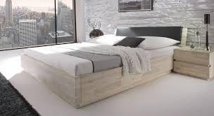 Schlafzimmer Bett 160x200 Schlafzimmer Bett Ruhbaz Com