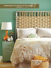 do it yourself headboard do it yourself headboard bed ideas pipe headboard 4 diy headboard