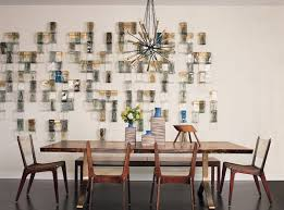 Pictures Of Dining Rooms Home Design Lover - Retro dining room