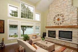 southwest michigan luxury home construction