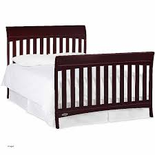 Convert Graco Crib To Toddler Bed Toddler Bed Inspirational Graco Crib To Toddler Bed Graco Premium