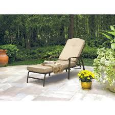 Mainstays Beach Chair Mainstays Double Chaise Lounger Stripe Seats 2 Walmart Com Best