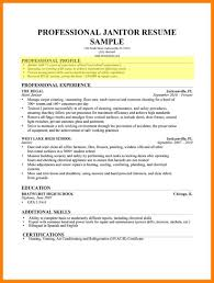 Sample Resume For Teaching Profession by Resume Dr Walrod Sales Specialist Resume Sample Music Teacher