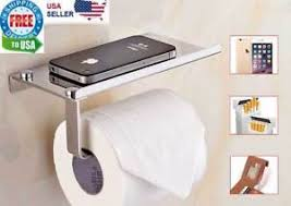 covered toilet paper holder toilet paper storage ebay