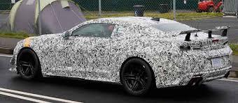 camaro z28 review 2018 chevrolet camaro z28 concept cars review 2017 2018