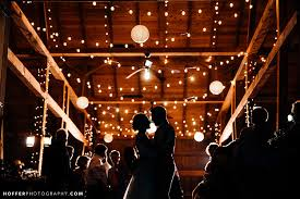 wedding lighting ideas 19 wedding lighting ideas that are nothing of magical huffpost