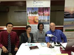 offshore life insurance in belize u2013 the last best tax shelter
