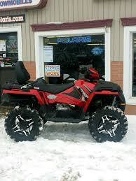 poll what quad do you have page 19 polaris atv forum