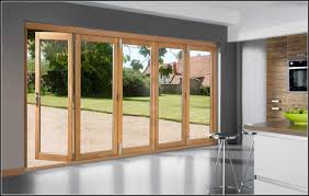 Collapsible Patio Doors by Folding Patio Door Prices Home Style Tips Marvelous Decorating