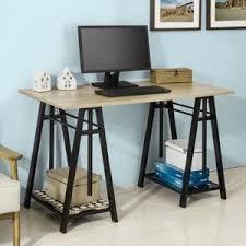 bureau r lable en hauteur ectrique bureau assis debout achat vente pas cher