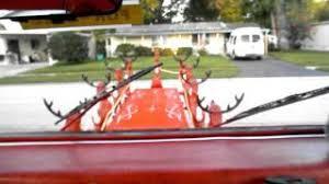 santa sleigh for sale cheap santa sleigh find santa sleigh deals
