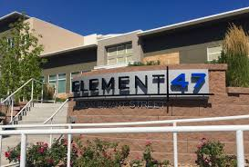 Home Design Denver by Apartment Element 47 Apartments Denver Home Design Planning