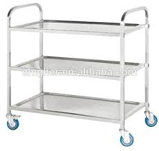 commercial dining room serving cart buy dining serving cart