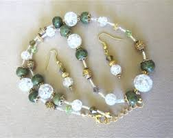 Beaded Jewelry Making - beaded jewelry etsy