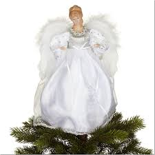 angels for christmas tree photo albums fabulous homes interior