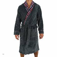 chambre froide synonyme robe de chambre synonyme fresh robe de chambre en polaire 120 cm