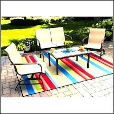 Outdoor Patio Rugs 9 X 12 New Walmart Outdoor Rugs 9 12 Outdoor Patio Rugs Clearance