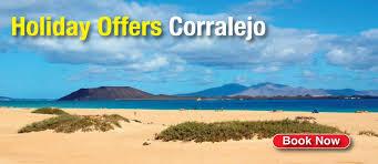 corralejo holidays 2017 2018 cheap corralejo sun holidays